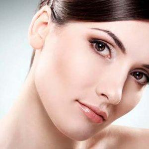 Renovación de la piel