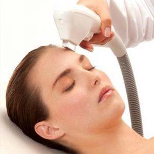 tratamiento antiedad- centro medico Magnolia