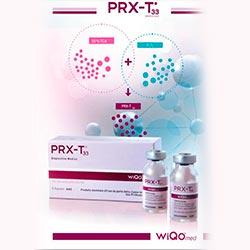 prx-t33 tratamiento